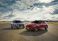 Hyundai svela Nuova Kona e presenta la versione N Line
