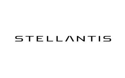 Groupe PSA e FCA annunciano il Consiglio di Amministrazione di Stellantis
