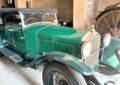 Modena Motor Gallery: il fascino di auto e moto d'epoca in sette mostre