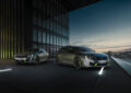 PEUGEOT SPORT ENGINEERED presenta una 508 unica