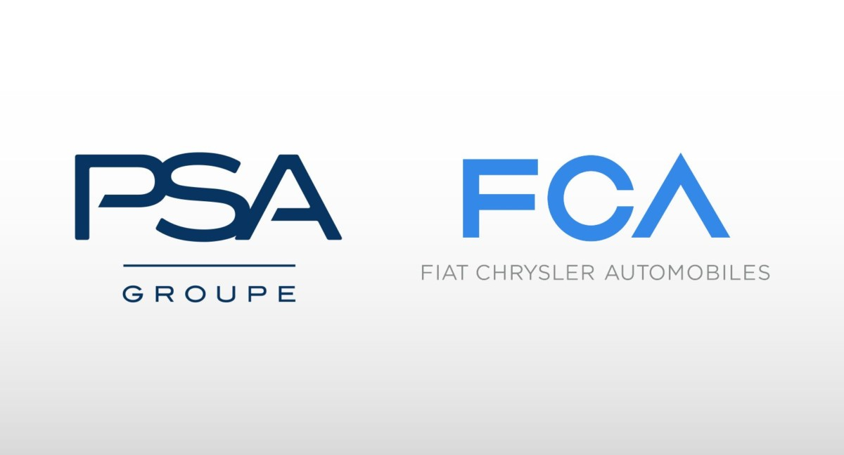 FCA e Groupe PSA: modifiche al Combination Agreement per rafforzare Stellantis