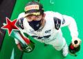 Il vincitore di Monza Pierre Gasly da domani socio ACI Milano onorario