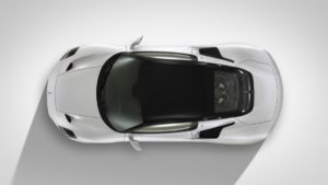 Small-16854-MaseratiMC20