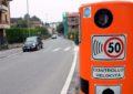 Unione Nazionale Consumatori su Autovelox fissi in città