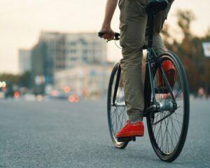 Bonus bici e rimborsi acquisti: dal 3 novembre le richieste via web