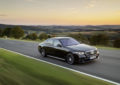 Nuova Mercedes-Benz Classe S
