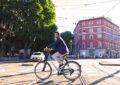 """ANCMA: """"Le e-bike con walk assist non sono ciclomotori"""". C'è la sentenza"""