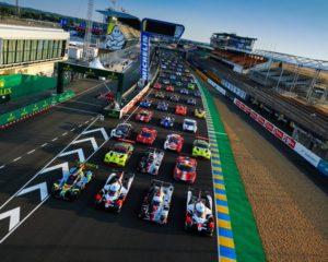 Hyperpole: parla Dindo Capello, tre volte poleman a Le Mans