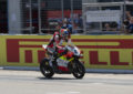 Superbike: al Teruel Round prima vittoria di Rinaldi