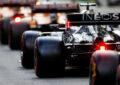 GP Russia 2020: la griglia di partenza ufficiale