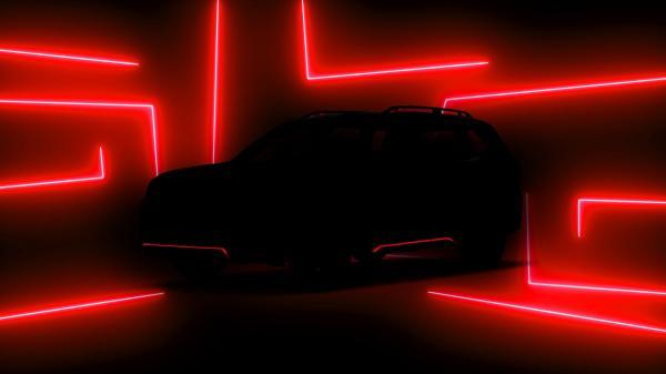 Subaru Italia invita tutti a vivere una nuova 4VVENTURA