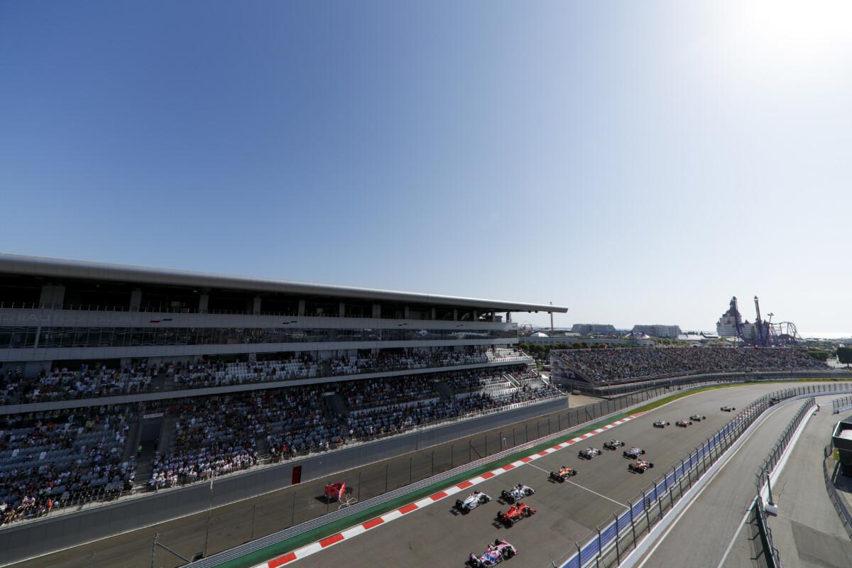 """Minardi: """"Giuste le penalità a Hamilton"""""""