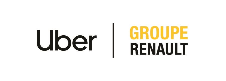 Uber con Renault e Nissan per elettrificare i suoi percorsi in Europa