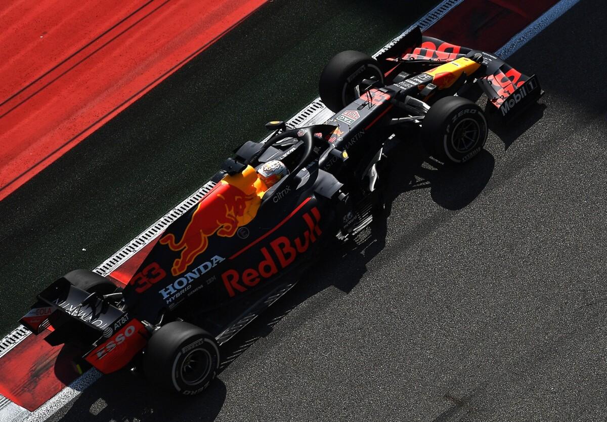 Honda: no alla F1, sì alla Indycar. Intanto vuole Tsunoda in AlphaTauri