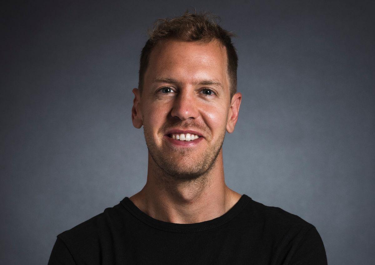 Ufficiale: Sebastian Vettel in Racing Point F1 Team dal 2021