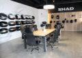 SHAD rafforza la propria presenza sul mercato italiano