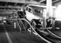 FCA Heritage e la mostra sulla storia del Lingotto