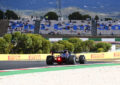 Mercedes e Bottas dettano il passo nel venerdì di Portimao