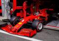 Nürburgring: gara di casa per Vettel, prima volta per Leclerc