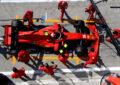 GP Emilia Romagna: Ferrari pronta per la due giorni di casa