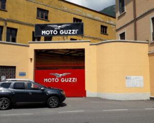 Fotogallery: Dacia Duster MY20 Prestige 4×2 1.0 TCe 100 ECO-G