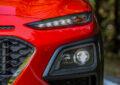 Le Iene ritornano a bordo della gamma elettrificata Hyundai