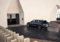 SEAT Leon e-HYBRID: come sfruttarla al meglio