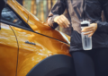 Ford EcoSport: in arrivo una nuova versione Active