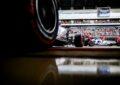Il comunicato Honda Racing F1: l'uscita dalla F1 e i nuovi progetti sull'auto