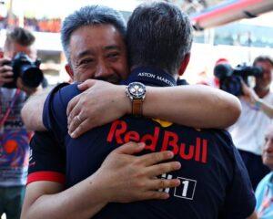 Honda lascia. La F1 malata può accusare solo se stessa