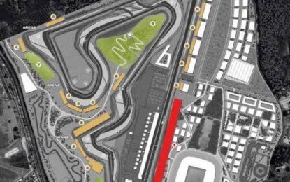 Ultimo danno di Carey alla F1: far fuori Interlagos per Rio