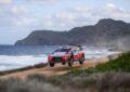 Hyundai domina il Rally di Sardegna ed è leader nel Costruttori