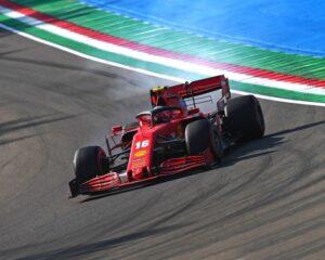 In Italia due gran premi nel 2021?