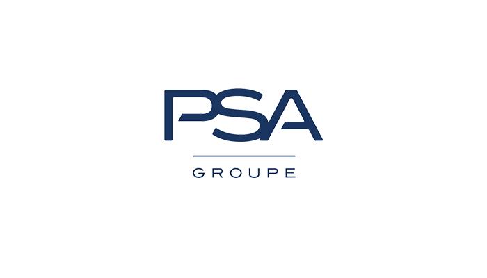 Assemblee Peugeot S.A. il 4 gennaio 2021 a porte chiuse