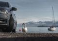 Nuovi Nokian Seasonproof e Seasonproof SUV