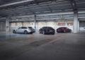 Le nuove Porsche Panamera con potenza fino a 700 CV