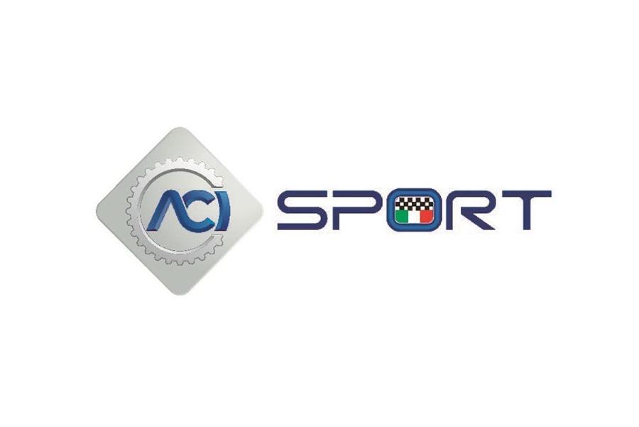 Lonato: il giudice sportivo sospende le licenze