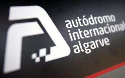 Portogallo: gli orari del weekend in TV. Ovviamente non in diretta in chiaro