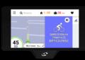 COYOTE: nuova piattaforma di allerte per gli eventi. Incluso il Giro d'Italia