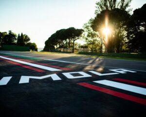 Ufficiale: Formula Imola conferma che il GP sarà a porte chiuse