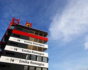 """Minardi: """"Giusto provare i due giorni ma non credo sia la strada giusta"""""""