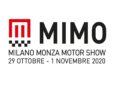 MIMO 2020: oltre 40 brand al nuovo format. Sicurezza al primo posto