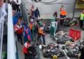 FIA e ACI sui fatti di Lonato. Corberi chiede scusa e si autocondanna