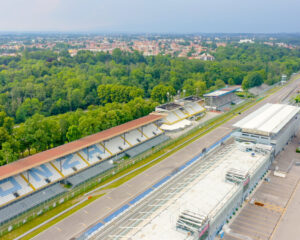 Ancora mail sui mancati rimborsi dei biglietti di Monza