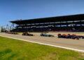 GP Eifel 2020: Brembo e l'impegno degli impianti frenanti al Nurburgring