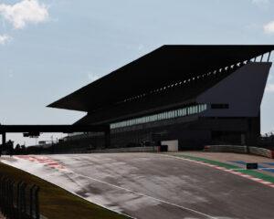 """Minardi: """"In Portogallo un occhio alla pista, uno al retrobox"""""""
