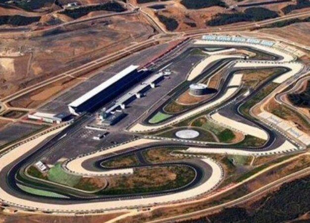 Brembo e l'impegno dei sistemi frenanti al GP del Portogallo 2020