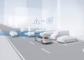 Studio Bosch-ACI sull'efficacia degli ADAS