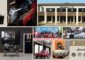 I primi cinque anni di FCA Heritage