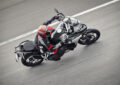 Ducati presenta la nuova Multistrada V4